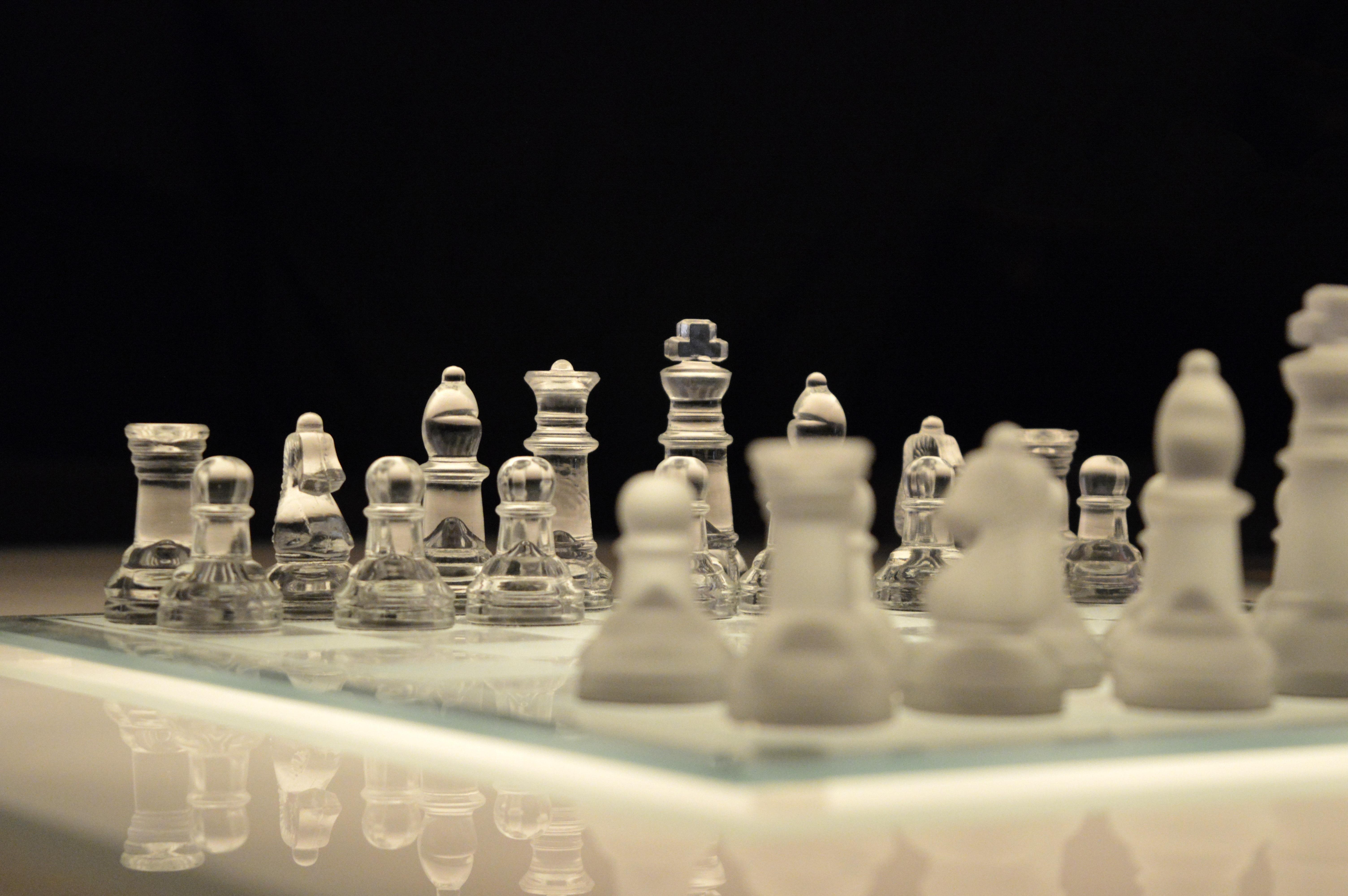 Aprender a delegar: 3 consejos claves para crear un equipo ganador - Time Manager