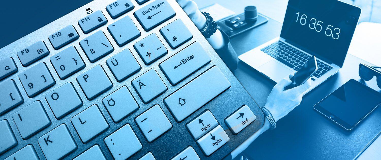 Etica y tecnología en la industra legal