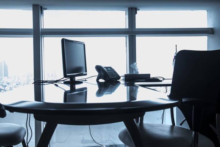 Tareas que asistentes virtuales podrían realizar por ti