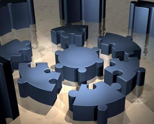 Time Manager claves de liderazgo