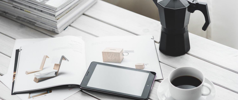 Time Manager - Firmas de abogados en línea