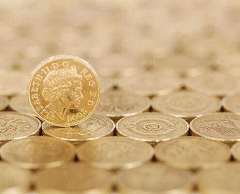 Reglas de oro para conseguir clientes en linea