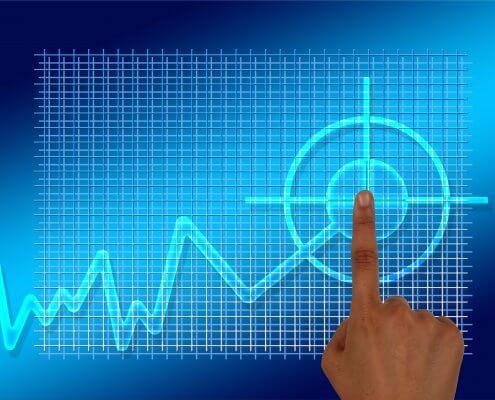 metricas para pequeñas firmas