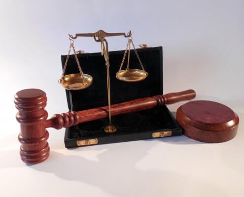 errores comunes abogados