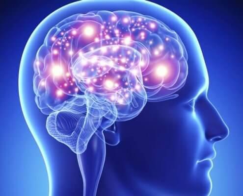 Quieres mejorar tu poder cerebral,