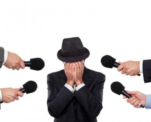 Adiós al miedo de hablar en público, 8 consejos que te ayudarán