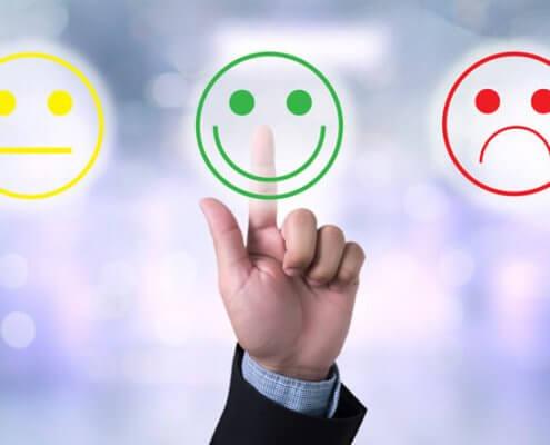 3 claves para que tu empresa mejore el servicio al cliente