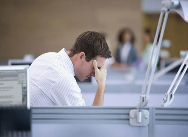 4 cosas que debes evitar hacer con tu jefe
