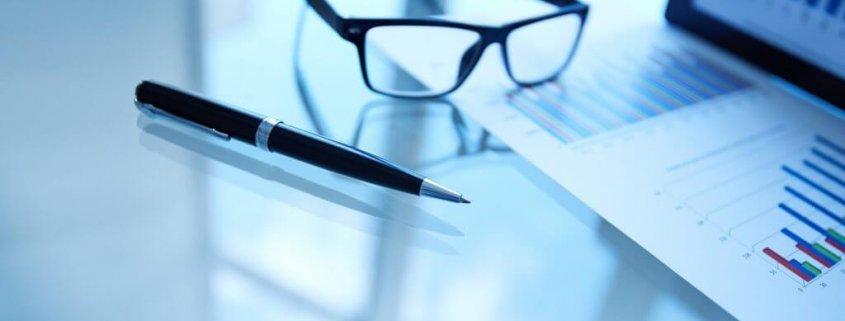 ÉTICA Y TECNOLOGÍA: DOS ASPECTOS INSEPARABLES EN LA INDUSTRIA LEGAL ACTUAL