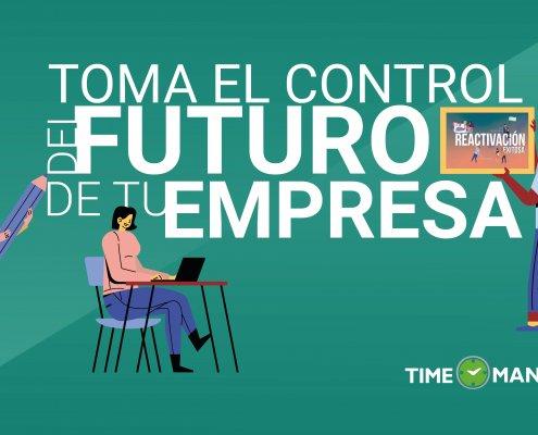 Futuro empresarial